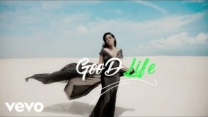 Video: Skales - Good Life (feat. Neza)